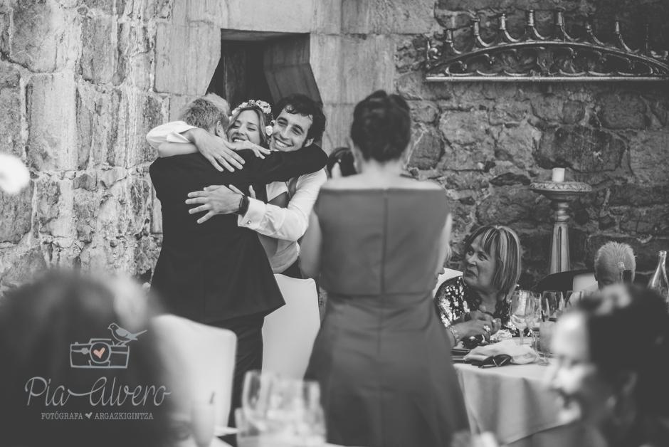 piaalvero fotografia boda castillo arteaga-1154