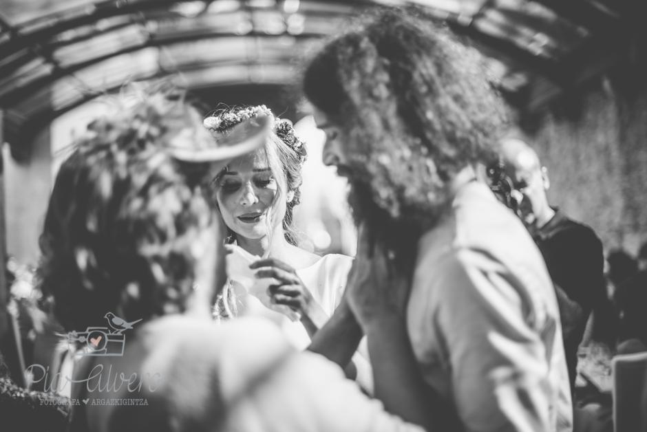 piaalvero fotografia boda castillo arteaga-1190