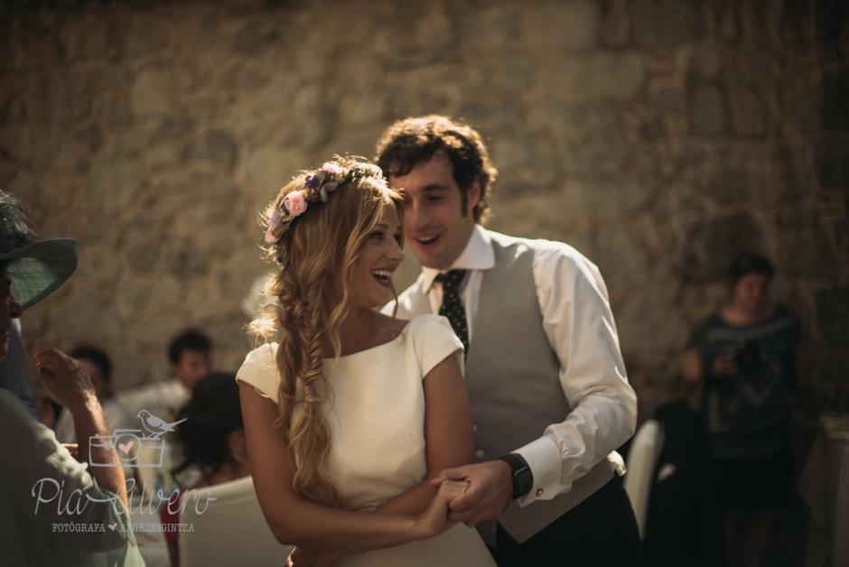 piaalvero fotografia boda castillo arteaga-1196
