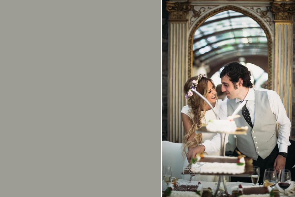 piaalvero fotografia boda castillo arteaga-1201