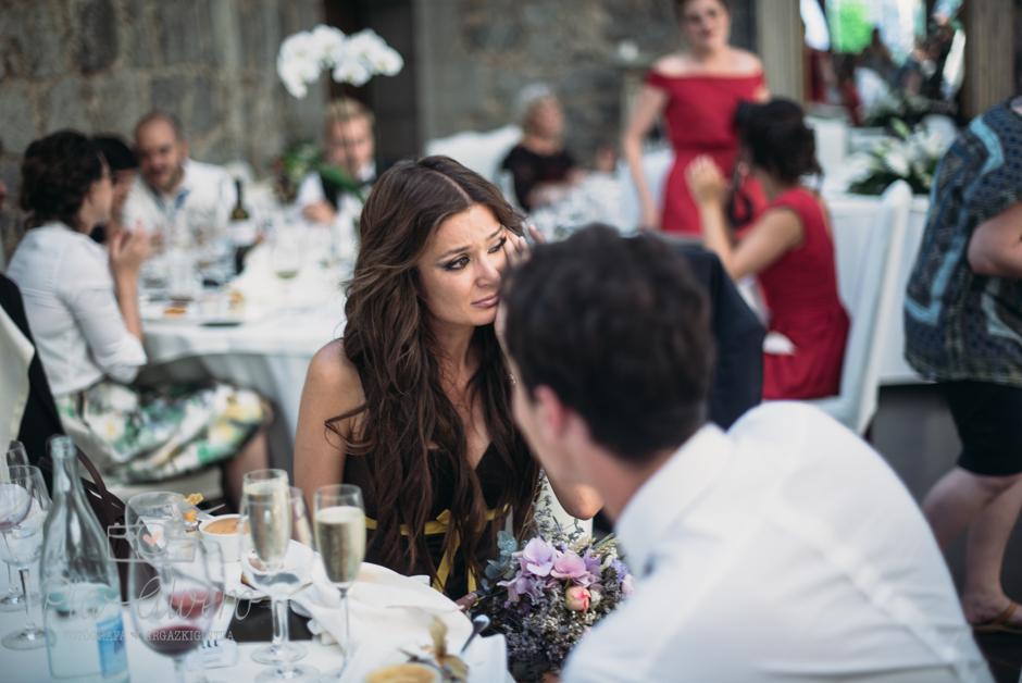 piaalvero fotografia boda castillo arteaga-1282