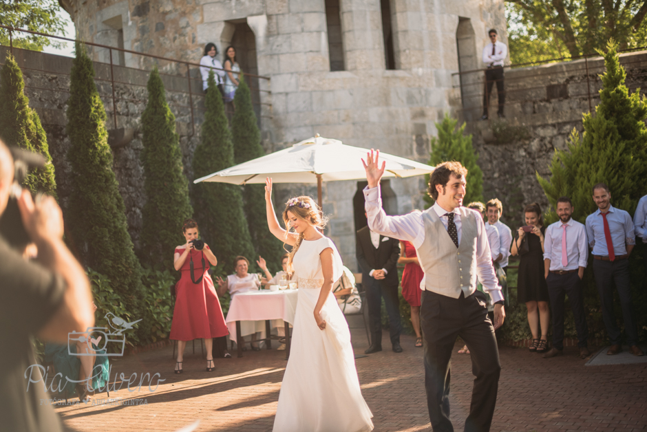 piaalvero fotografia boda castillo arteaga-1342