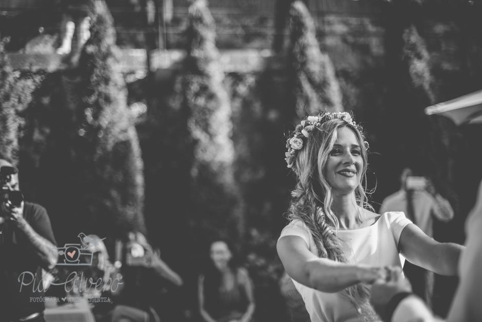 piaalvero fotografia boda castillo arteaga-1359
