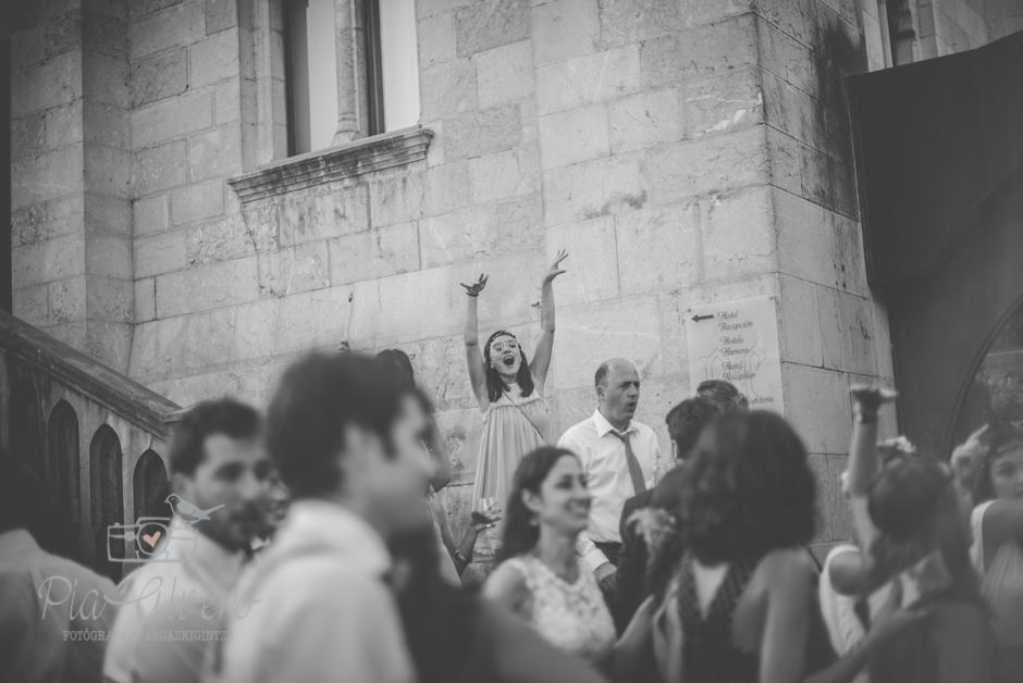 piaalvero fotografia boda castillo arteaga-1381