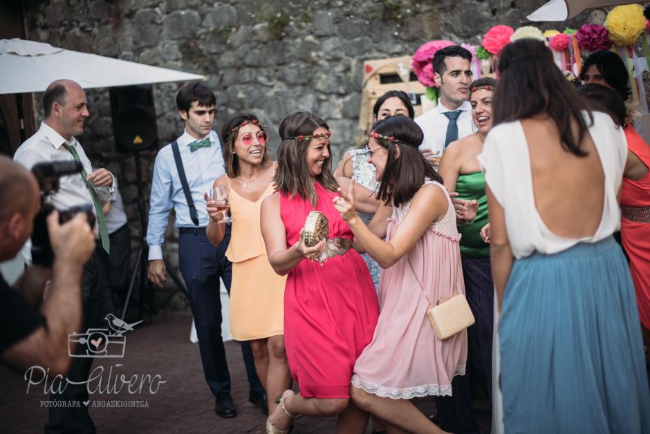 piaalvero fotografia boda castillo arteaga-1389