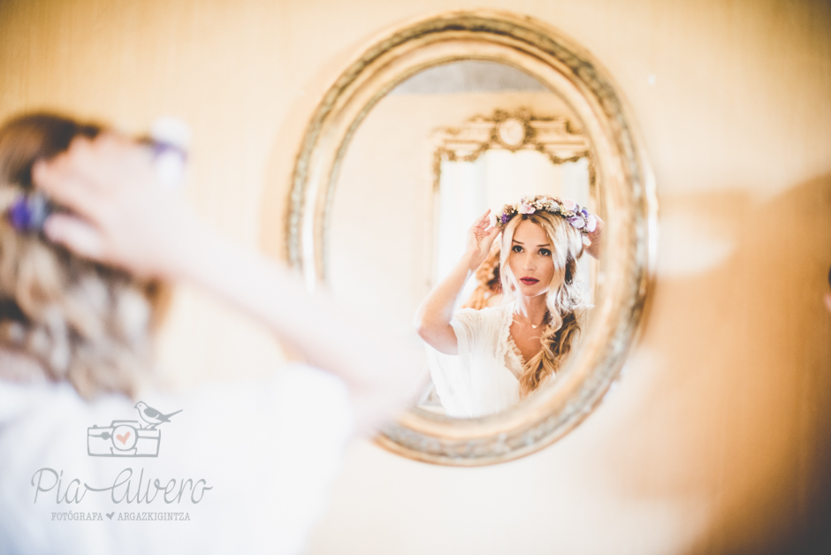 piaalvero fotografia boda castillo arteaga-145