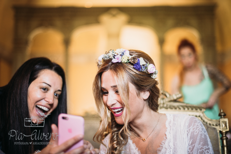 piaalvero fotografia boda castillo arteaga-154
