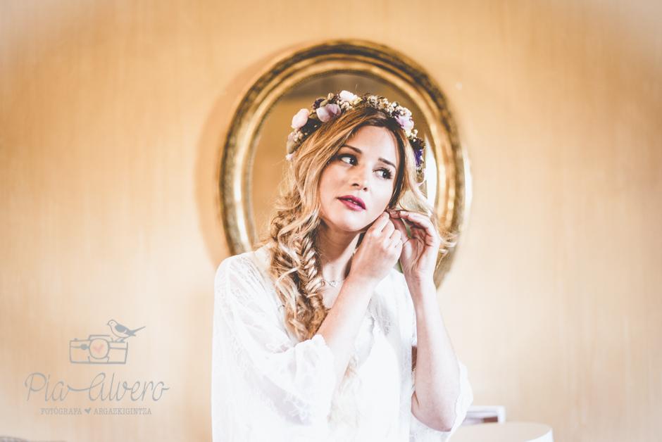 piaalvero fotografia boda castillo arteaga-172
