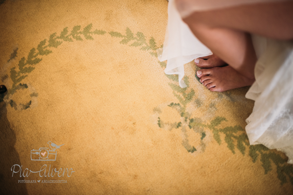 piaalvero fotografia boda castillo arteaga-20