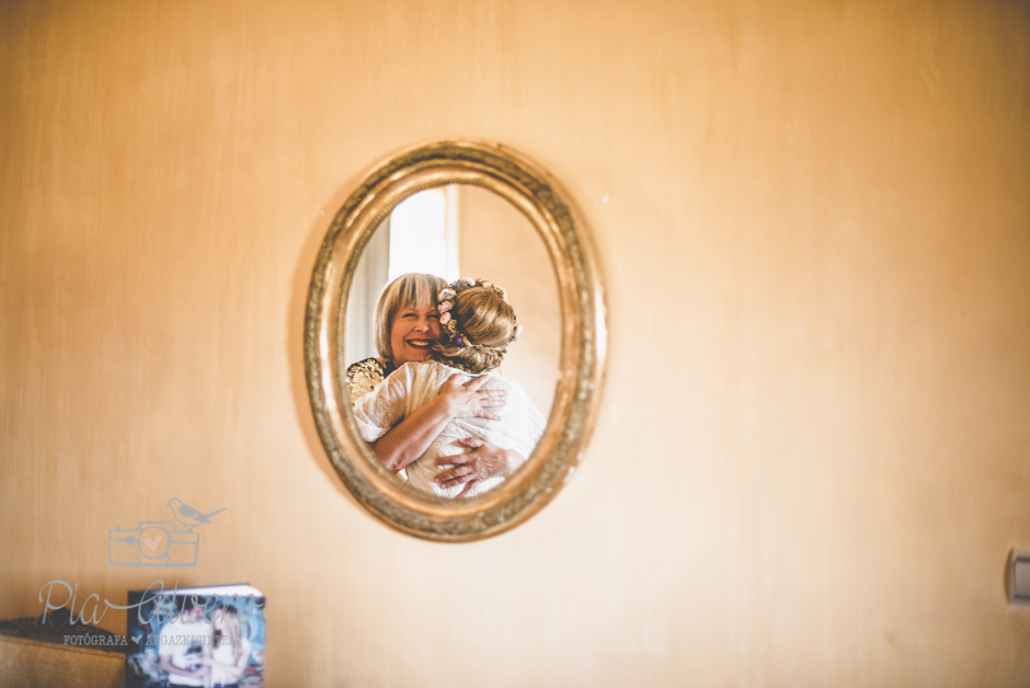 piaalvero fotografia boda castillo arteaga-219