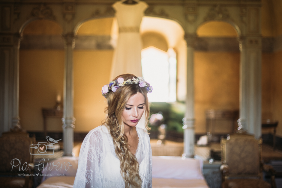 piaalvero fotografia boda castillo arteaga-223