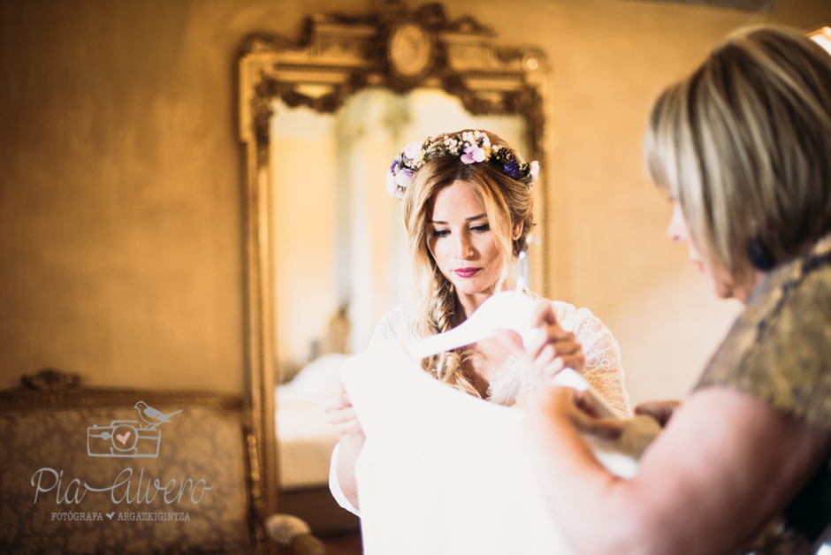 piaalvero fotografia boda castillo arteaga-239