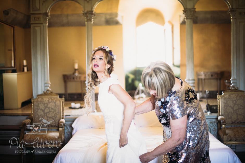 piaalvero fotografia boda castillo arteaga-249