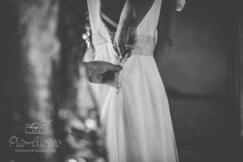 piaalvero fotografia boda castillo arteaga-264