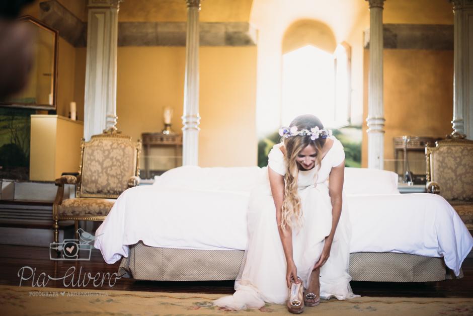 piaalvero fotografia boda castillo arteaga-284