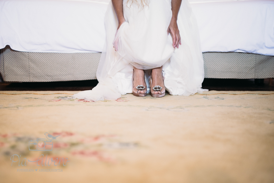piaalvero fotografia boda castillo arteaga-288