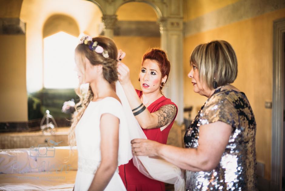 piaalvero fotografia boda castillo arteaga-291