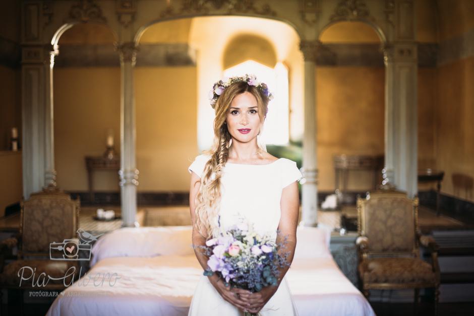 piaalvero fotografia boda castillo arteaga-314