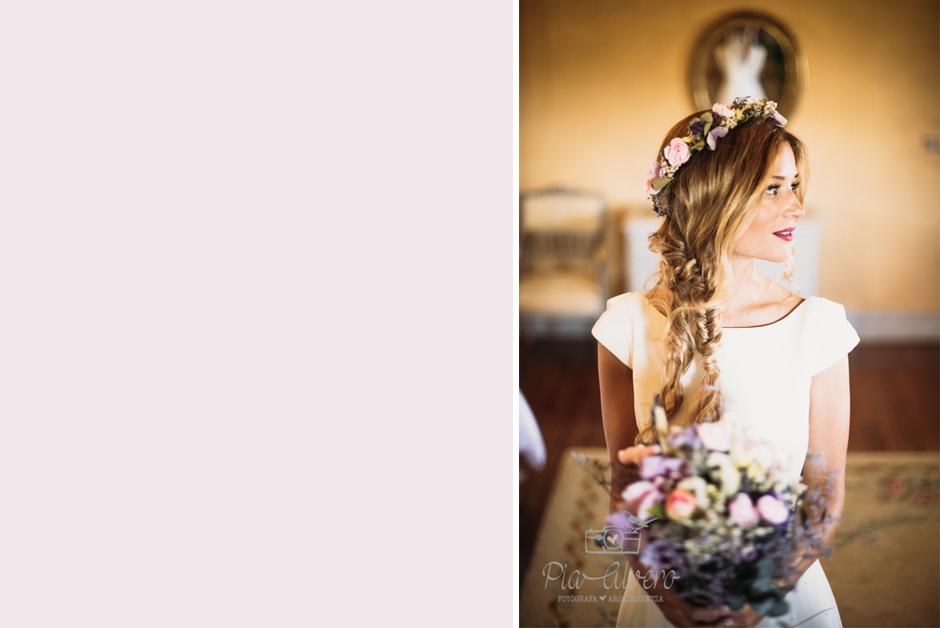 piaalvero fotografia boda castillo arteaga-316