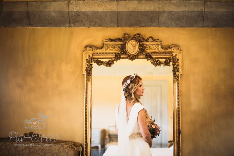 piaalvero fotografia boda castillo arteaga-331