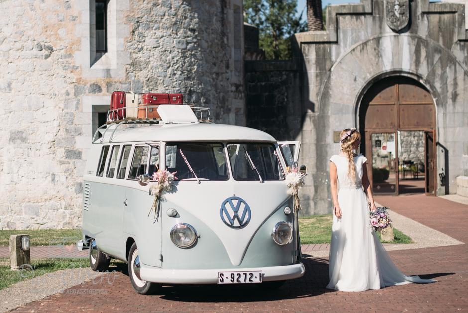 piaalvero fotografia boda castillo arteaga-343