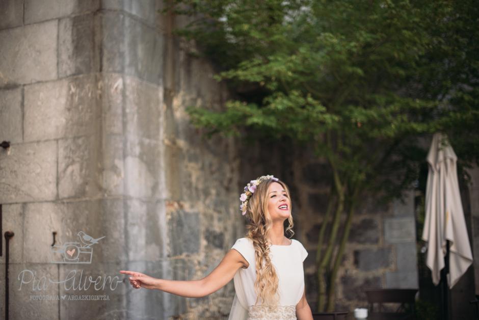 piaalvero fotografia boda castillo arteaga-354