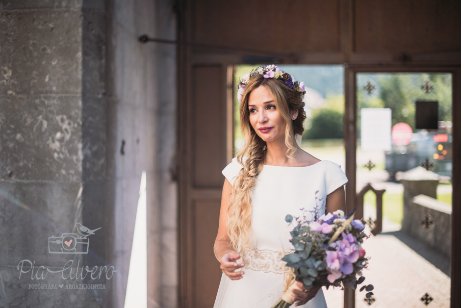 piaalvero fotografia boda castillo arteaga-356