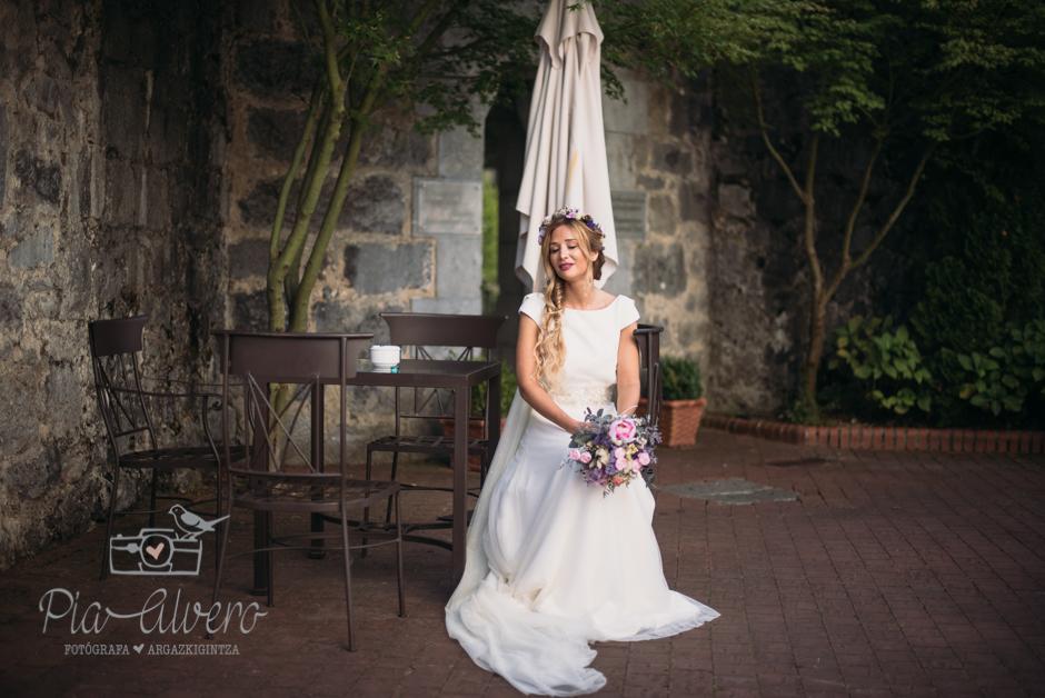 piaalvero fotografia boda castillo arteaga-361