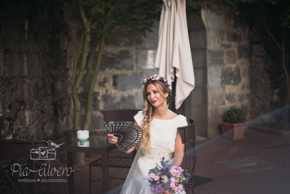 piaalvero fotografia boda castillo arteaga-365