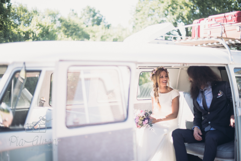 piaalvero fotografia boda castillo arteaga-371