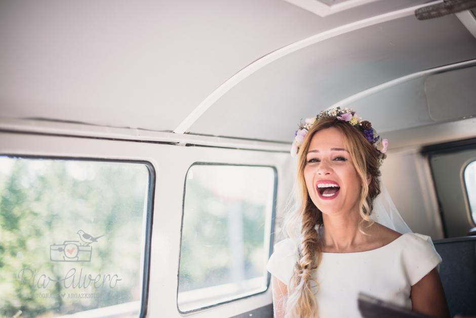 piaalvero fotografia boda castillo arteaga-380