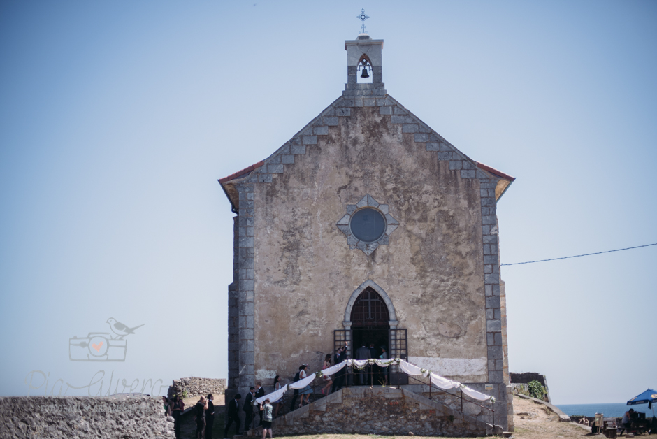 piaalvero fotografia boda castillo arteaga-400