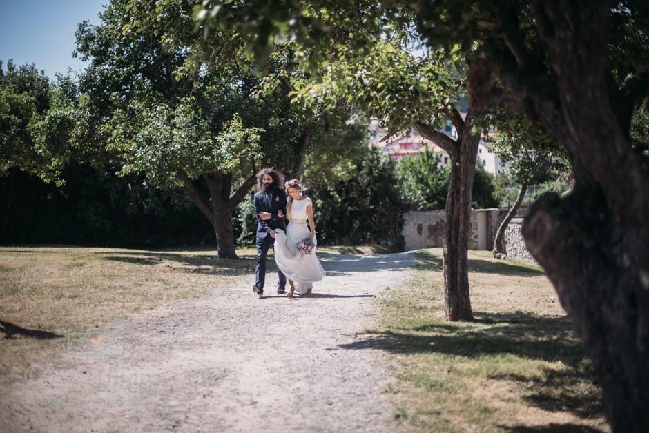 piaalvero fotografia boda castillo arteaga-424