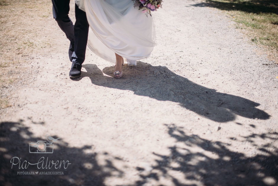 piaalvero fotografia boda castillo arteaga-427