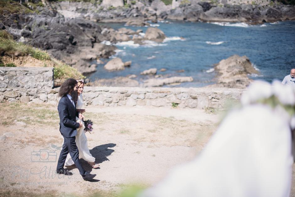 piaalvero fotografia boda castillo arteaga-437