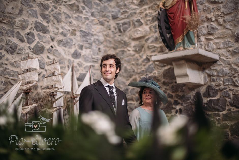 piaalvero fotografia boda castillo arteaga-441