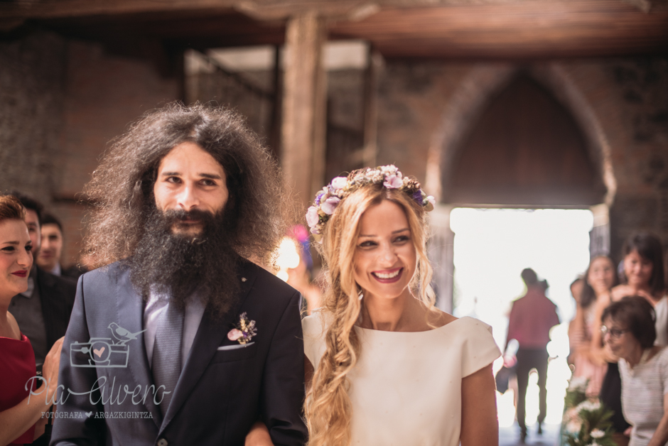 piaalvero fotografia boda castillo arteaga-449