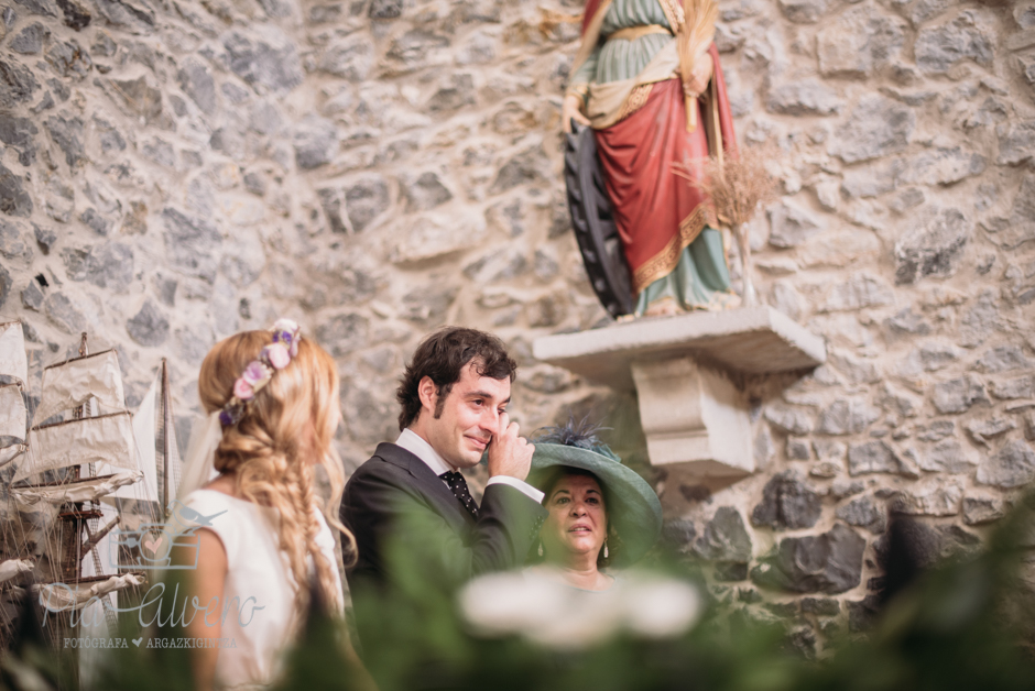 piaalvero fotografia boda castillo arteaga-456