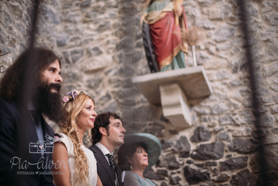piaalvero fotografia boda castillo arteaga-475