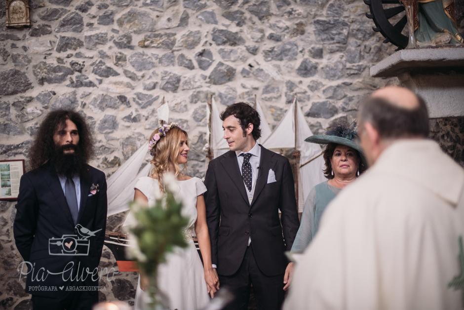 piaalvero fotografia boda castillo arteaga-516
