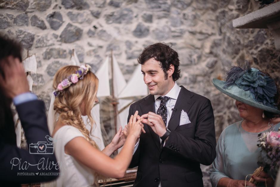 piaalvero fotografia boda castillo arteaga-535