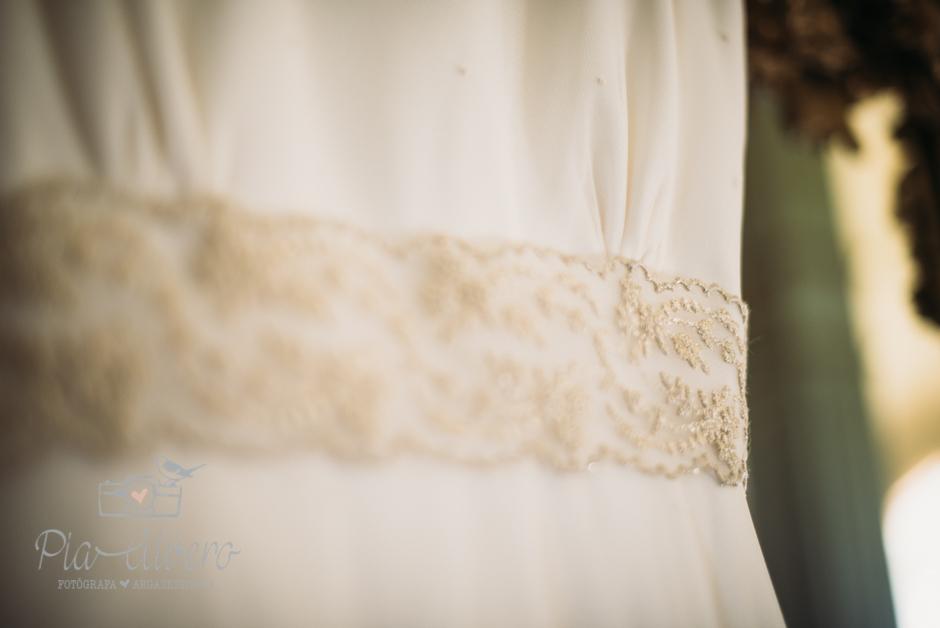 piaalvero fotografia boda castillo arteaga-54