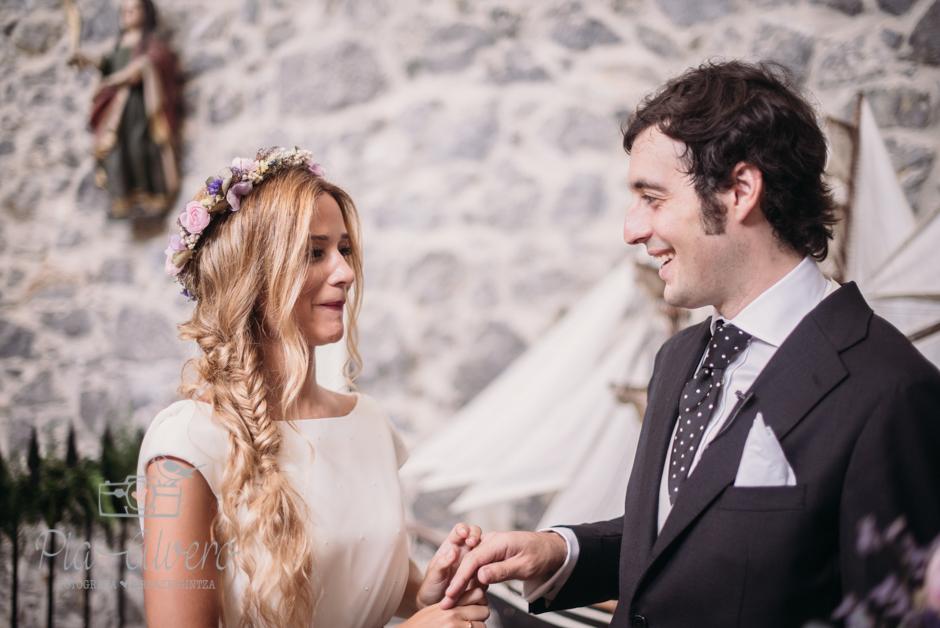 piaalvero fotografia boda castillo arteaga-544