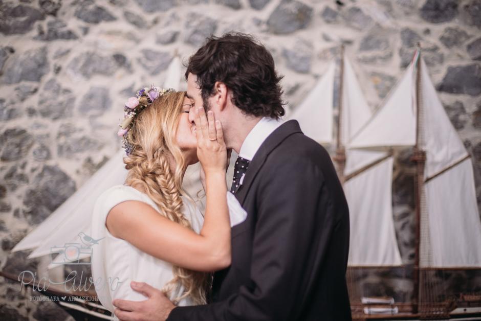 piaalvero fotografia boda castillo arteaga-564