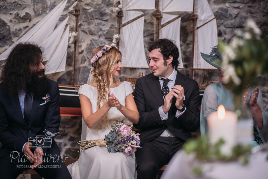 piaalvero fotografia boda castillo arteaga-655