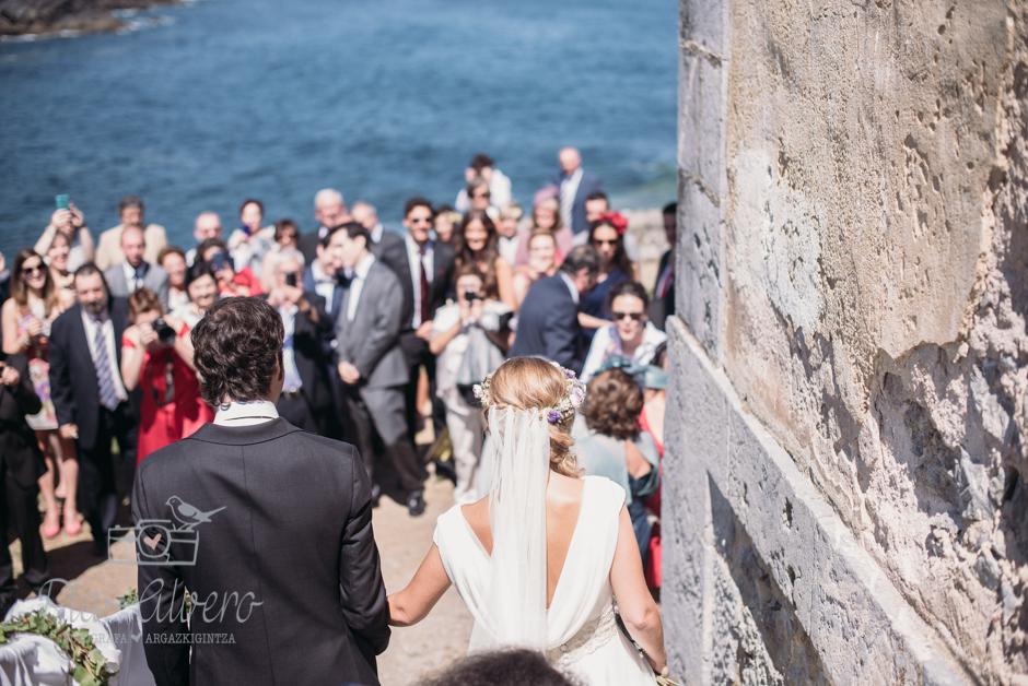piaalvero fotografia boda castillo arteaga-702