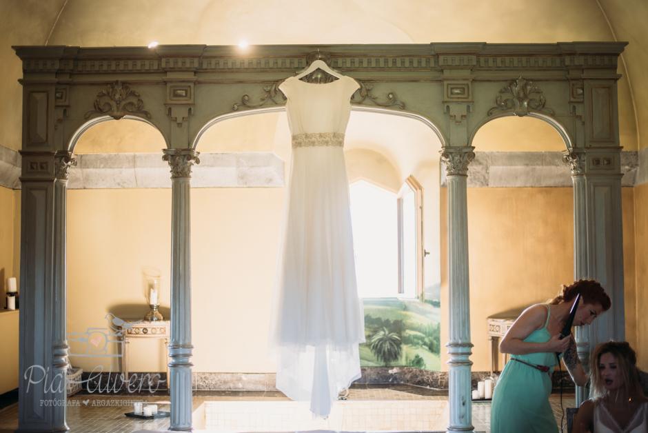 piaalvero fotografia boda castillo arteaga-71