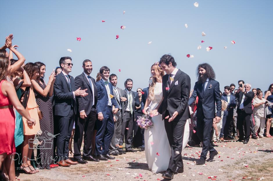 piaalvero fotografia boda castillo arteaga-722