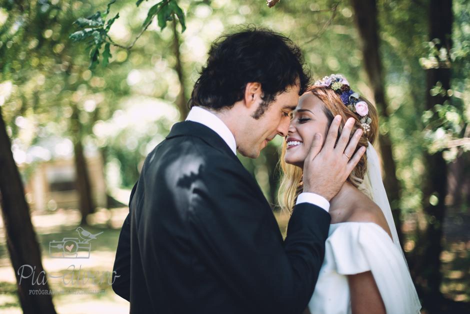 piaalvero fotografia boda castillo arteaga-834