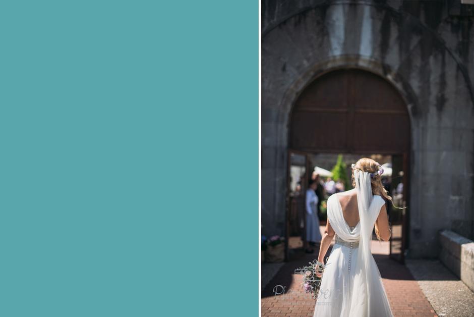 piaalvero fotografia boda castillo arteaga-837
